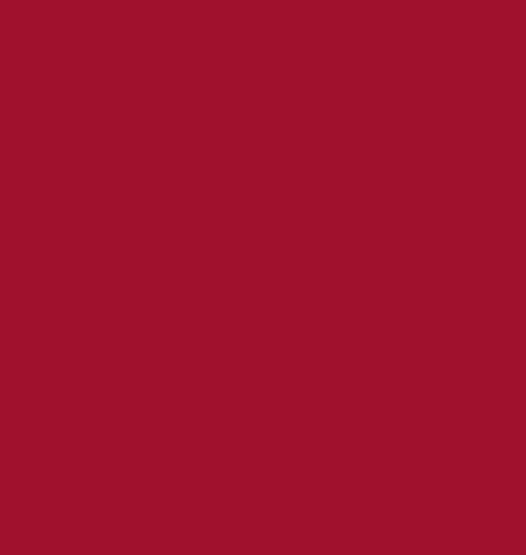 Calendar (1)