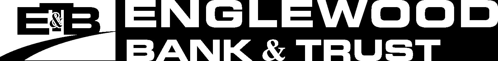 EBT Logo Horiz White