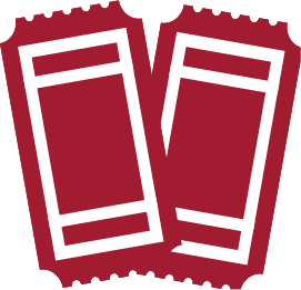 EBT MovieTicket Icon