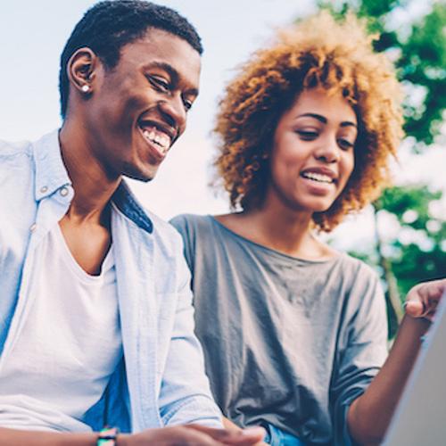 englewood-online-banking-benefits