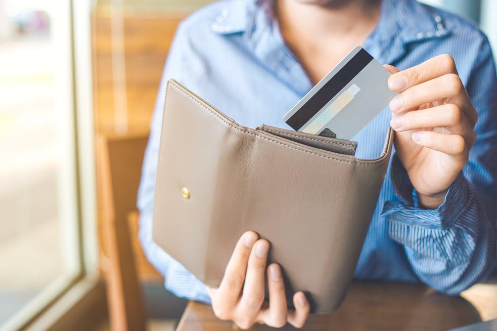 personal-visa-debit-card